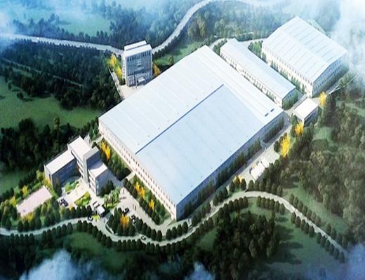 重庆富易达科技有限公司
