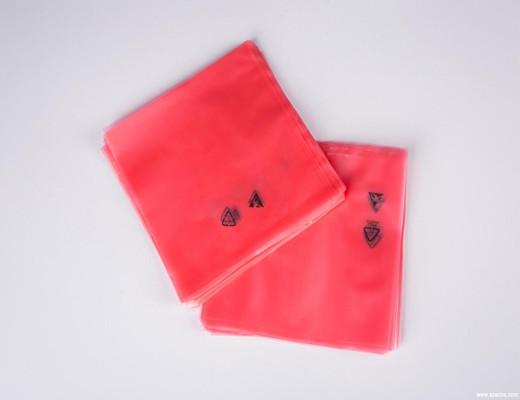 胶袋防静电袋